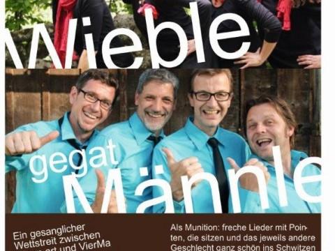 2015_04_18_Wieble_Männle_Götzis02